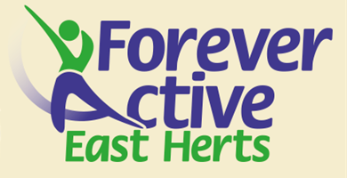 Forever Active in Watton-at-Stone