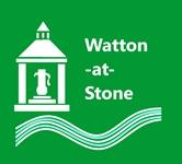 Watton At Stone